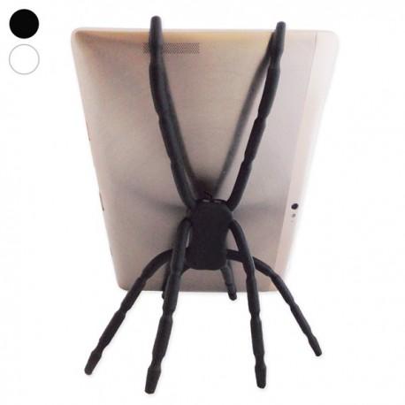 Support en forme d'araignée pour iPad