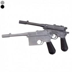 Stylo pistolet