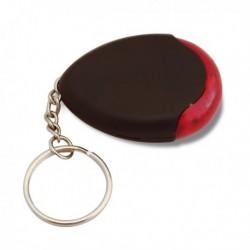 Porte-clés retrouve clés à bips