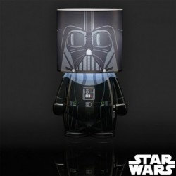 Veilleuse Sith Dark Vador Star Wars
