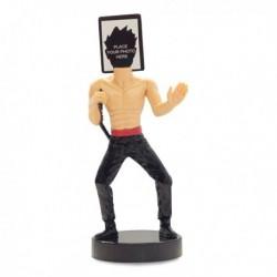 Cadre à photo figurine Ninja