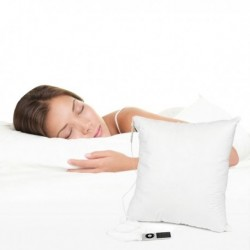 Coussin musical MP3 petite taille