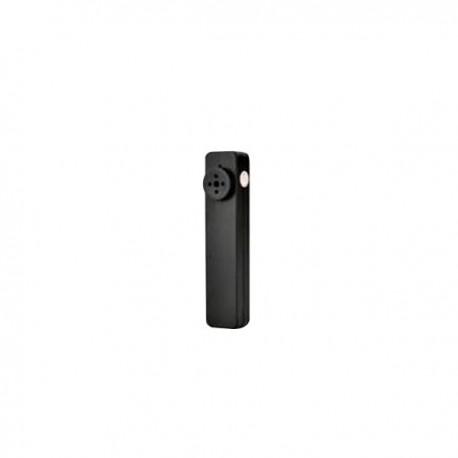 Bouton mini-caméra 4Go