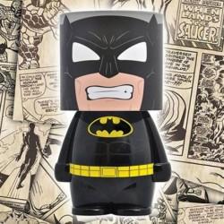 Lampe caricature Batman DC Comics