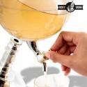 Distributeur de breuvage Ricky Drink Globe