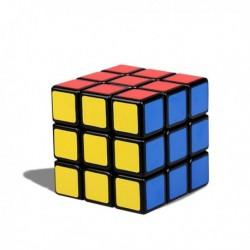 Rubik's cube de petite taille