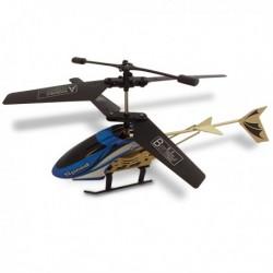 Hélicoptère à commande à distance