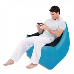 Fauteuil confort gonflable