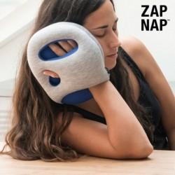 Mini-oreiller gant Zap Nap