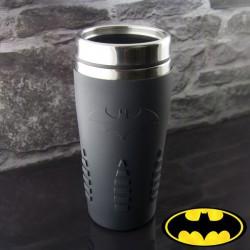 Grand mug isotherme Batman