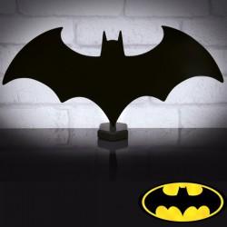 Lampe USB Batman chauve-souris