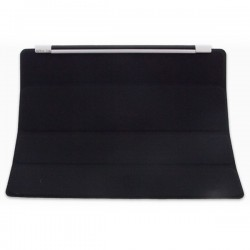 Coque Smart Cover pour iPad