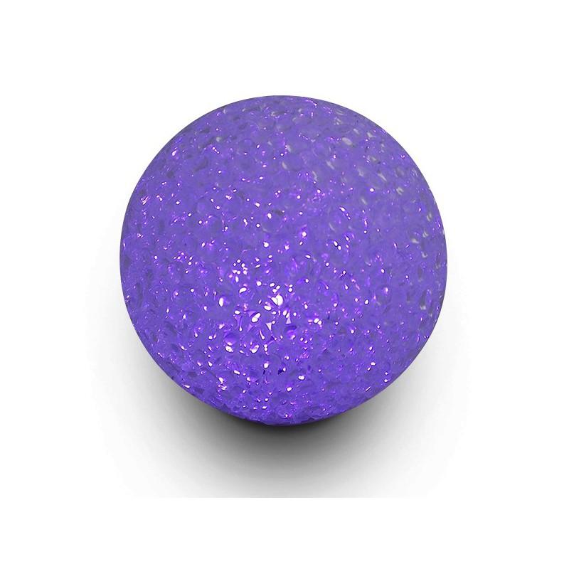 Boule lumineuse led couleur variable - Boule lumineuse led ...
