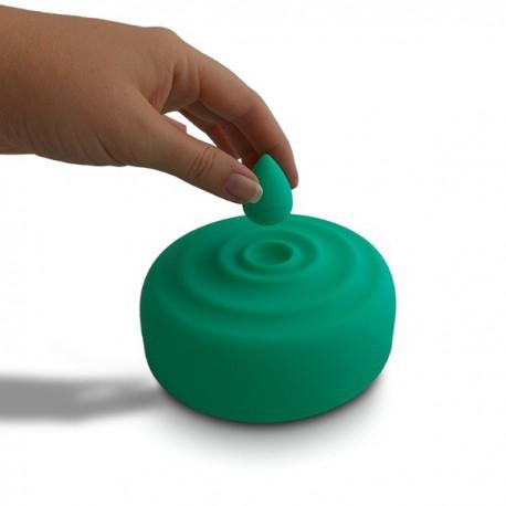 Lampe Veilleuse Led Zen Reposante Et H2ID9WEY