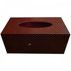 Boîte à mouchoirs caméra cachée 4Go