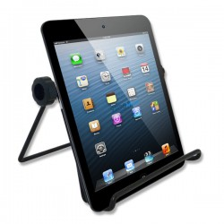 Support orientable pour iPad