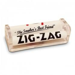 Rouleuse pour cigarette Zig Zag