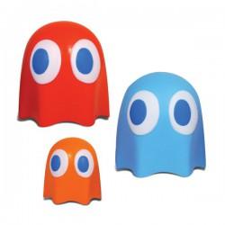 Antistress fantôme Pacman