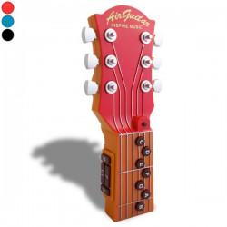 Mini guitare électronique