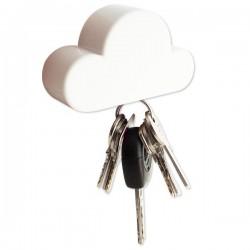 Range-clés nuage à aimant