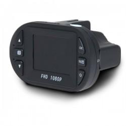 Caméra de surveillance pour voiture Dashcam