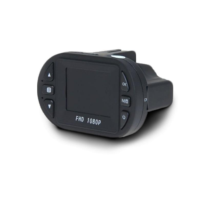 cam ra de surveillance pour voiture dashcam. Black Bedroom Furniture Sets. Home Design Ideas