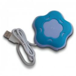 Fleur USB HUB