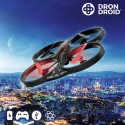 Drone volant McClane RCV4000