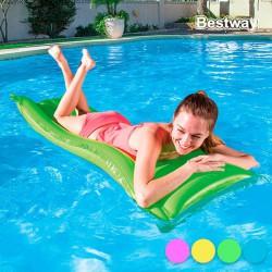Matelas gonflable de piscine