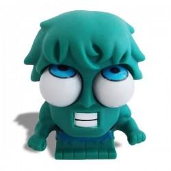 Antistress en forme de Hulk