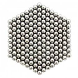 Supracube billes magnétiques