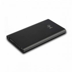 Power Bank avec caméra espion infrarouge Full HD 1080P Chargeur