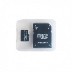 Micro-carte SD de 16Go de capacité