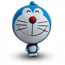 Mètre porte-clés Doraemon