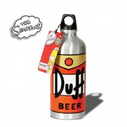 Gourde Duff Beer The Simpsons